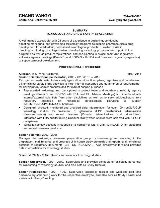Resume Copies resume copies copy paste resume template copy and paste your  plain text resume free Scribd
