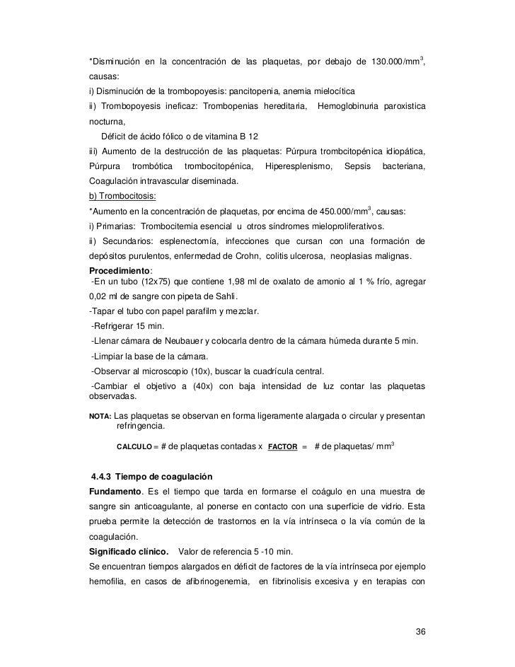 tomate gota acido urico alimentos prohibidos acido urico y colesterol acido urico pastillas
