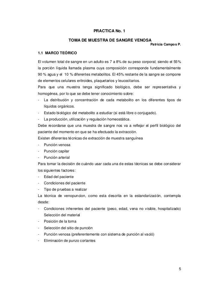 49575164 manual-abc-i