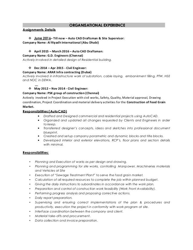 Resume malvernweather Gallery