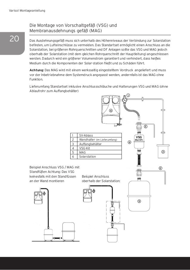 solaranlage anleitung free sandkasten selbstbau anleitung. Black Bedroom Furniture Sets. Home Design Ideas