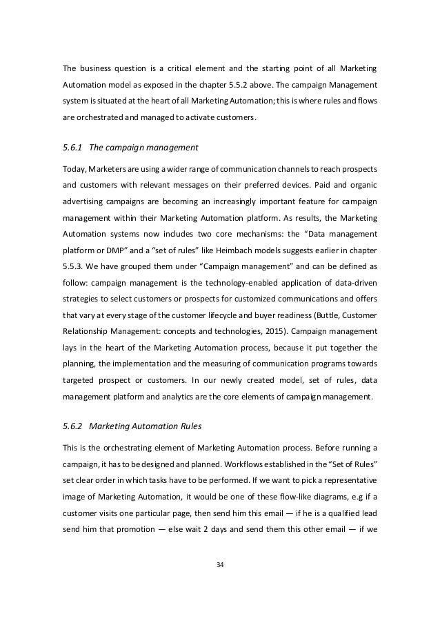 sample research proposal for masters degree in computer science