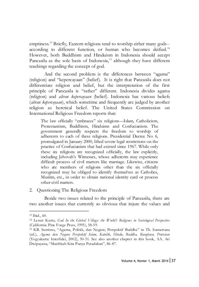 Essay on corruption journal zakat