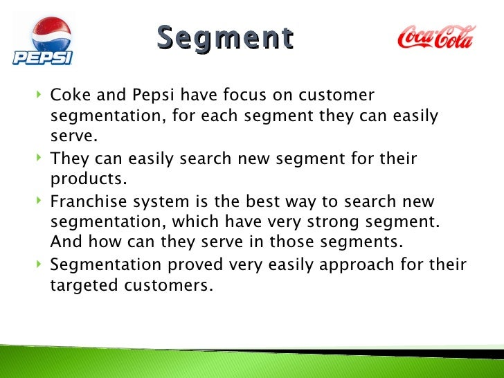 case cola wars continue coke Case study cola wars continue coke and pepsi in the twenty-first century case solution, analysis & case study help the most beneficial gentle sabre duel is definitely.
