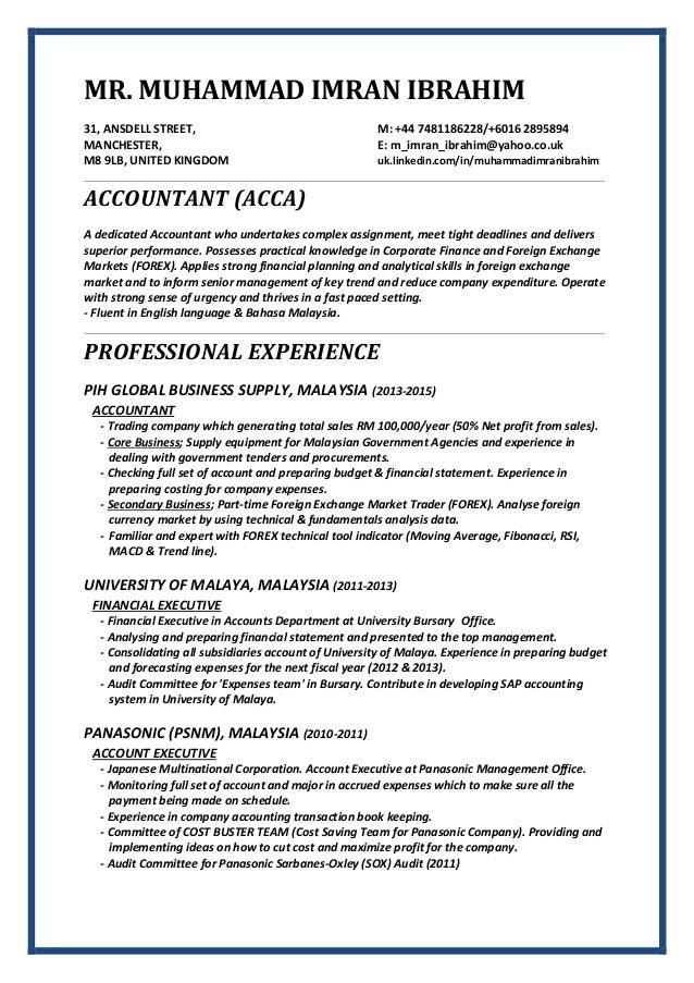 Mba Essay Writing Service Napa Valley Vacation Rental Resume