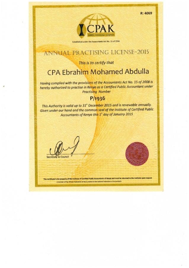CPA M  EBRAHIM (3)