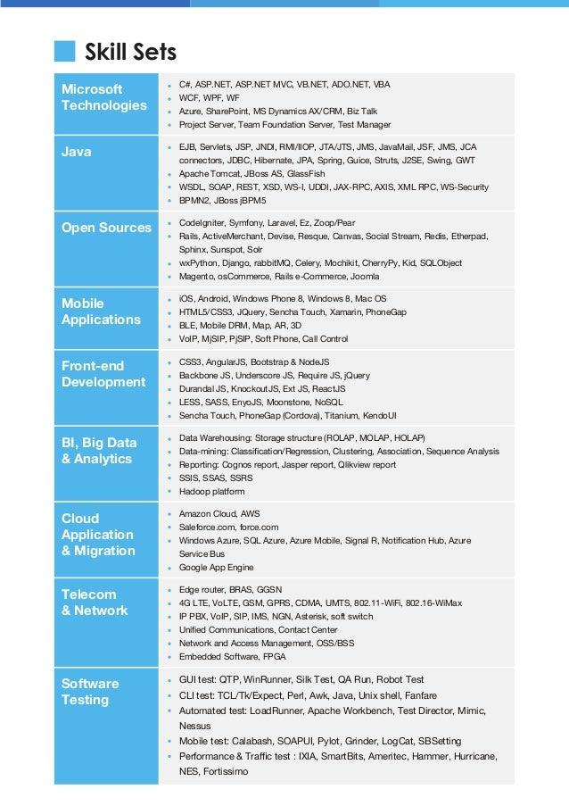 TMA_Overview_Brochure