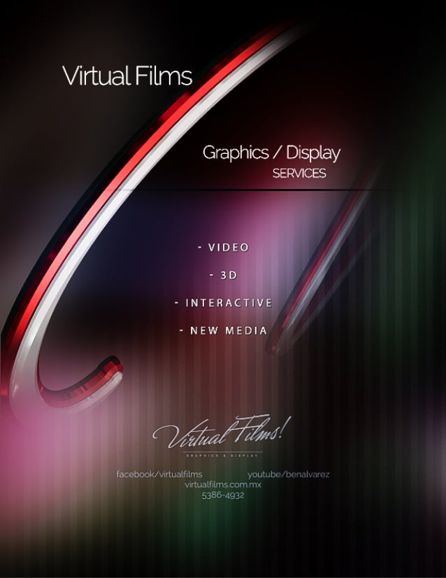 VIRTUALFILMS-SERVICES2014