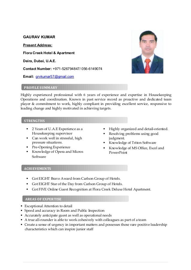 Sample dissertation proposal help writing tips and tricks resume address with apartment number example primary address cdm apptiled com unique app finder engine latest reviews stopboris Choice Image