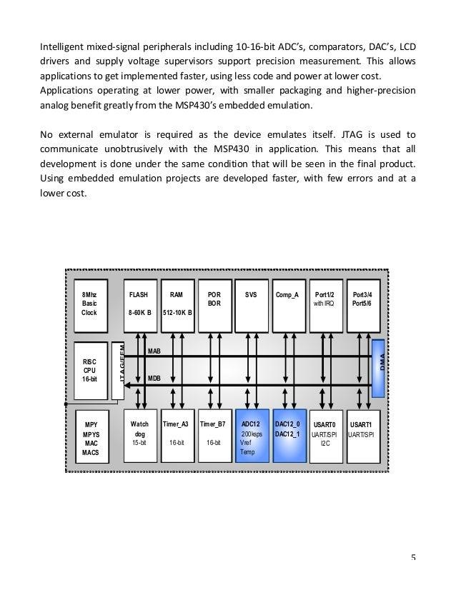 wireless sensor networks projects pdf