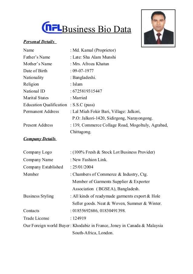 bangladeshi marriage biodata - Monza berglauf-verband com