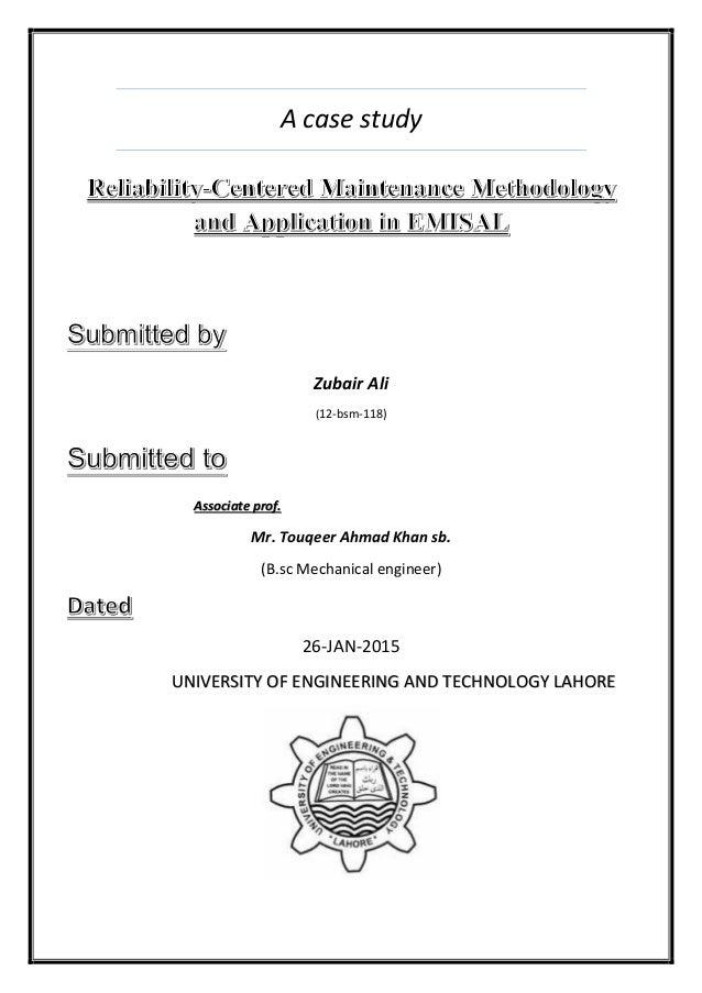 CMMS Case Studies | Benefits of Maintenance | Fiix