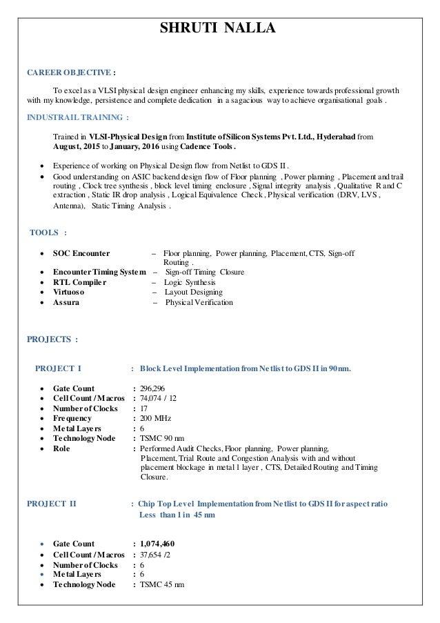 Updated Resume Iii