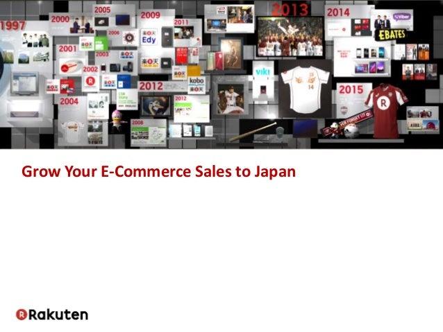 Global retail e-commerce sales 2014-2021