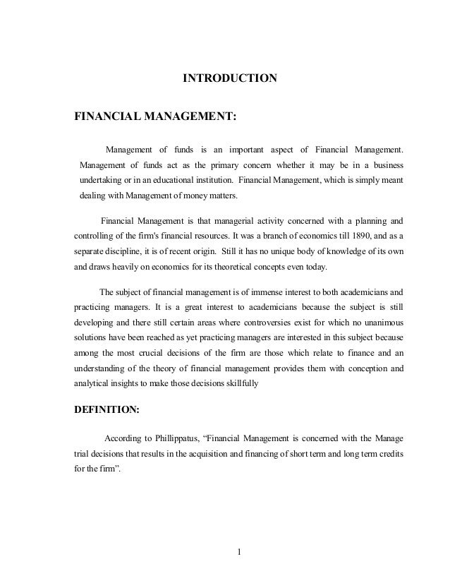 managerial economics home work Resume writing for high school students builder managerial economics homework help writing a report for university high school speeches.