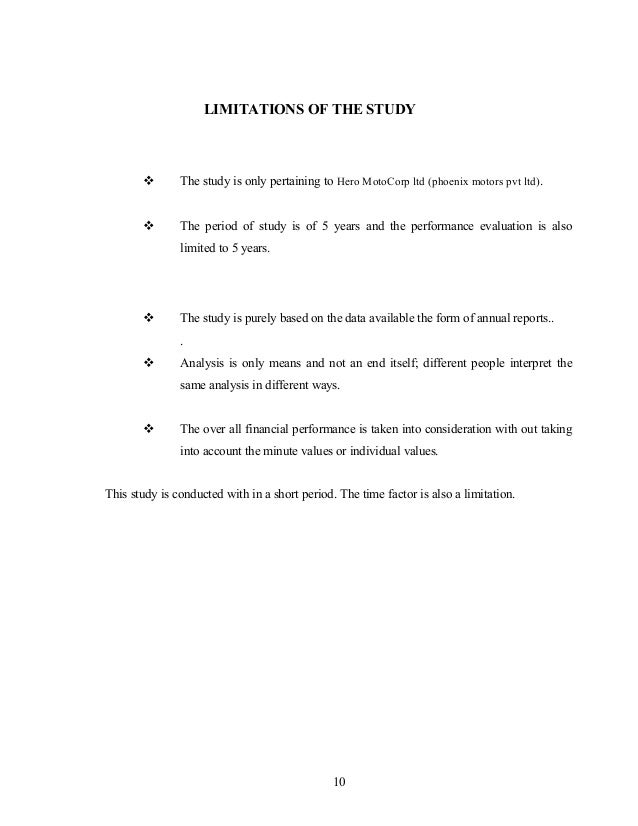 working capital management conclusion pdf
