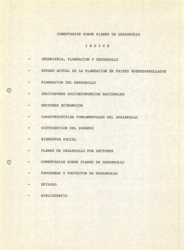 Encantador De Marco De Madera Planea Bc Ideas - Ideas de Arte ...