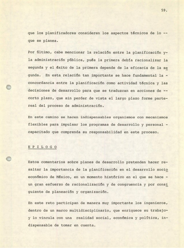 Lujo De Marco De Madera Planea Bc Modelo - Ideas Personalizadas de ...