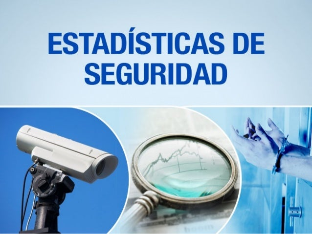 DELITOS DE MAYOR CONNOTACIÓN VARIACIÓN JULIO 2012 - JULIO 2013 Fuente: Ministerio Coordinador de Seguridad