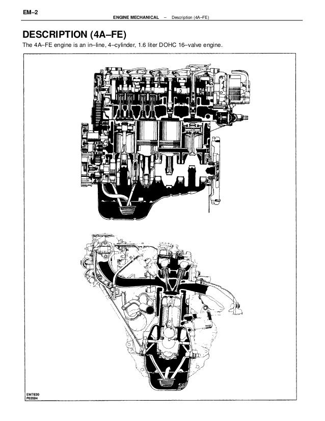 4 a fe-3s-gte_5s-fe_manual