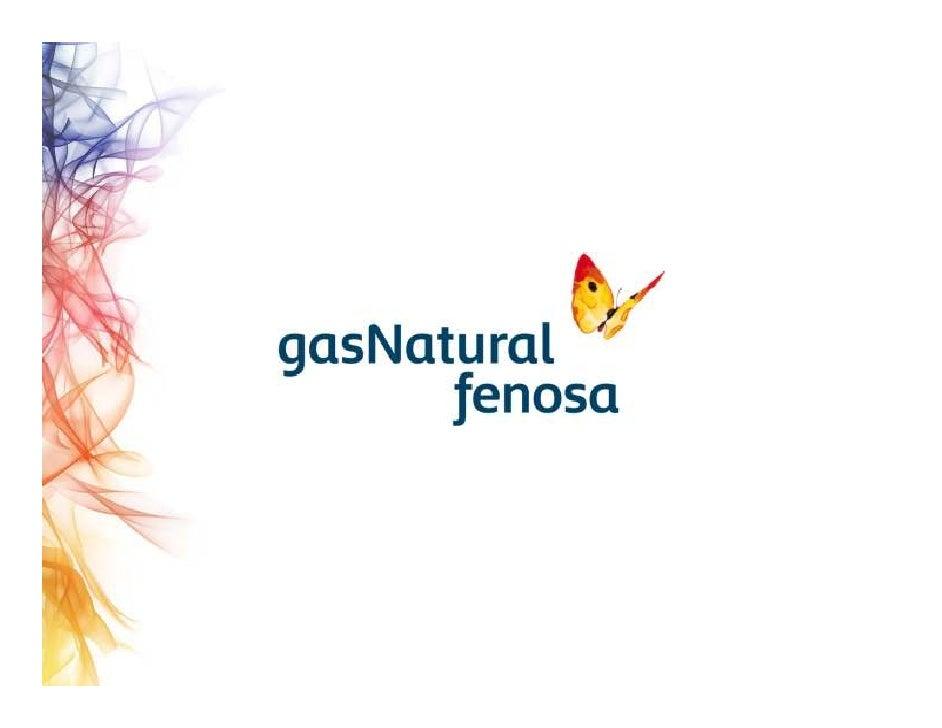 GNVC: una alternativa energéticapara la movilidad vehicular     René Perea     Director Comercial Gas                     ...