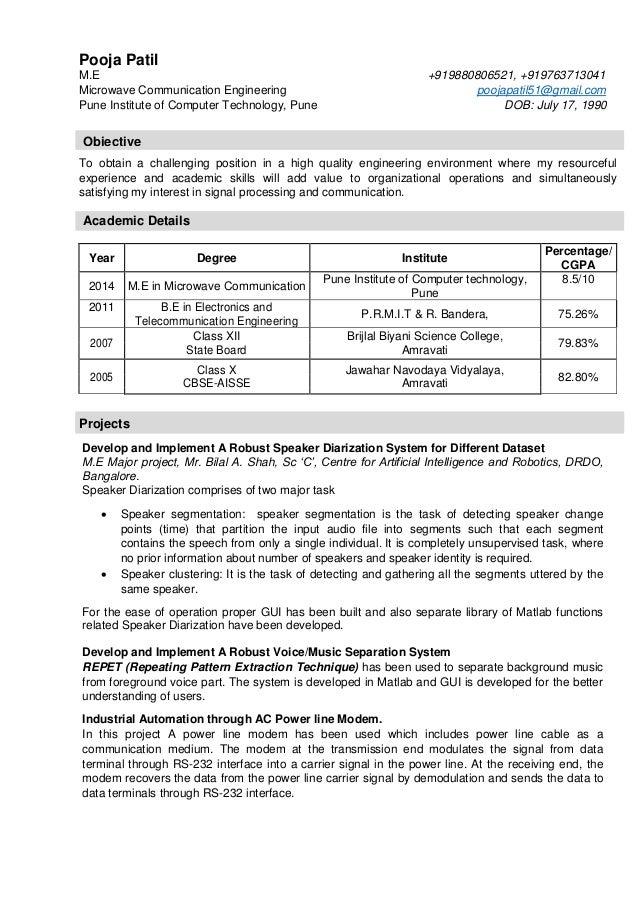 journeyman lineman resume electrical lineman resume free resume