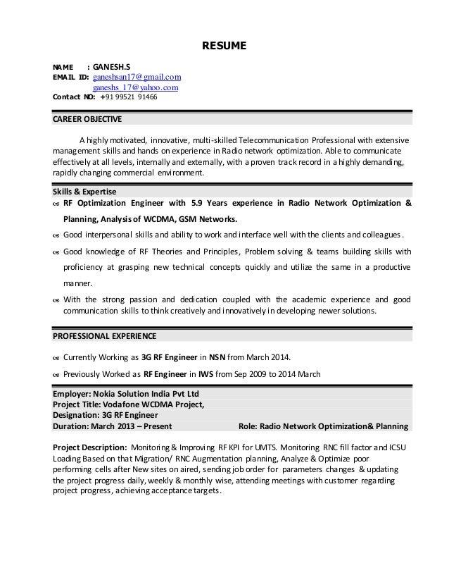 designations after name on resume  teachersiteswebfc2