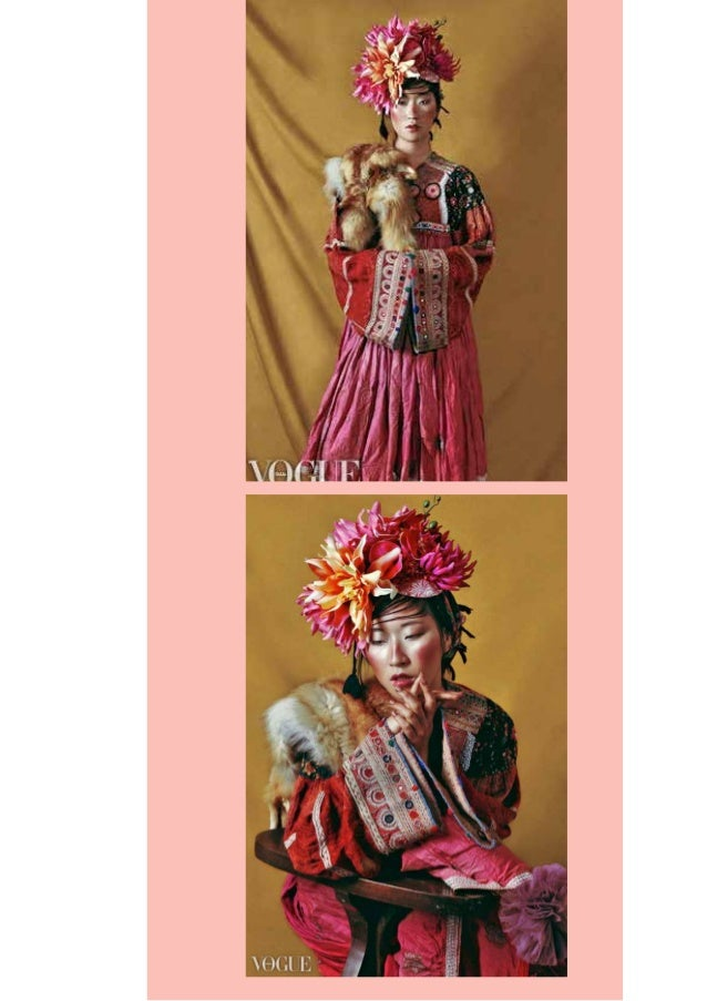 THESE DAYS MUSIC VIDEO FOR THE BEAUBOWBELLES COSTUME MAKER DIRECTED BY GARETH CORKE COSTUMES DESIGNED BY FRANCES TEMPEST