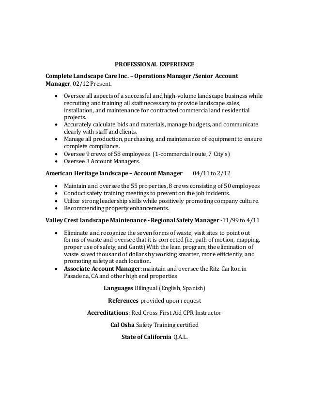 28 relationship building skills resume essay and resume