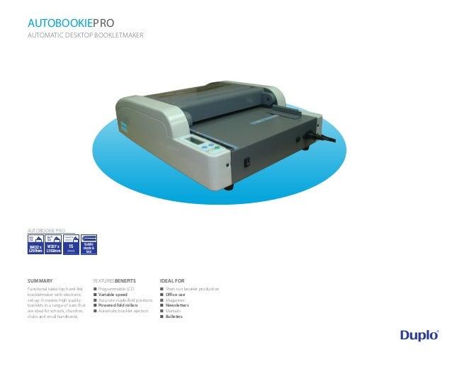 Принтер duplo dp 460 инструкция