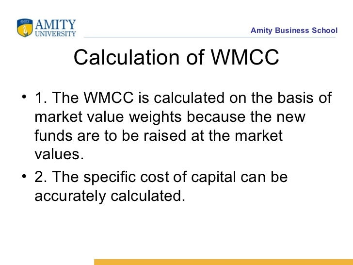 marriott case capital structure weight Marriott corporation case analysis and wacc calculations  optimize the use of debt in the capital structure by using an interest coverage target instead of a .