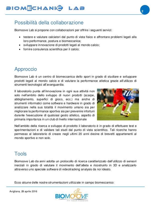 Presentation Services Biomoove Biomoove Biomoove Services Presentation Presentation soccer Services soccer 1TKcJlF