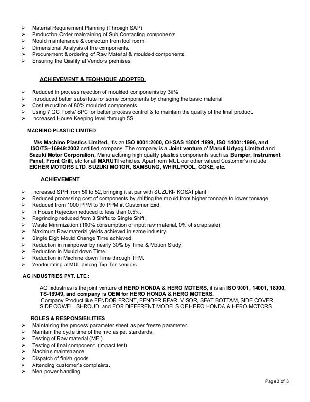 resume components order proofreadingwebsite web fc2