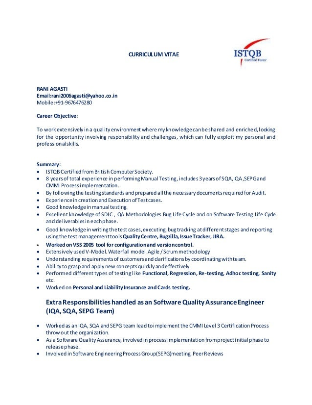 Contemporary Chaplain Resume Adornment - Professional Resume ...