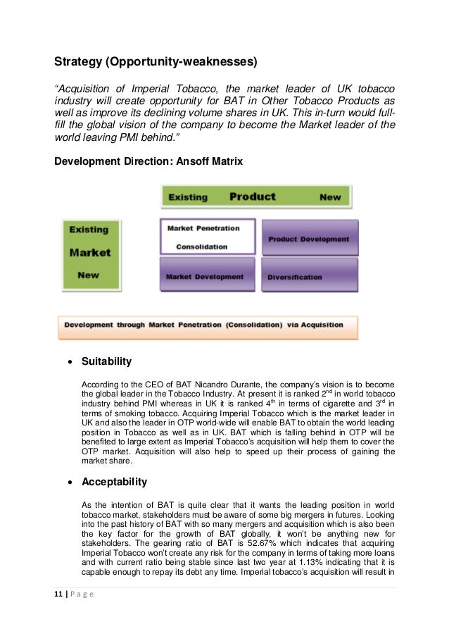 strategic analysis of siemens profile management essay This essay will start with a brief description of siemens, an introduction of its current mission statement and an evaluation of the key strategic.