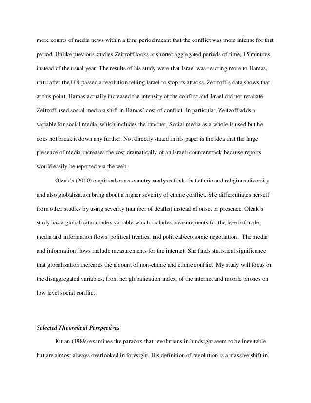 app state honors thesis Thank you for your interest in the georgia state university honors college  please select your current standing and read on for more information about the.