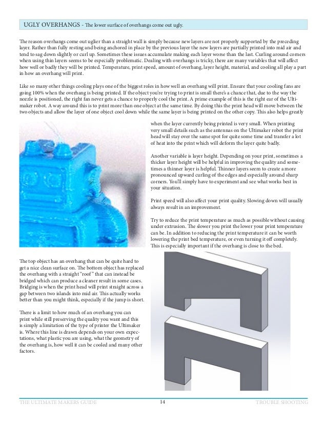 TheUltimaker2GUIDE