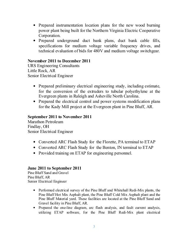 Dorable Wood Engineering Resume Festooning - Administrative Officer ...