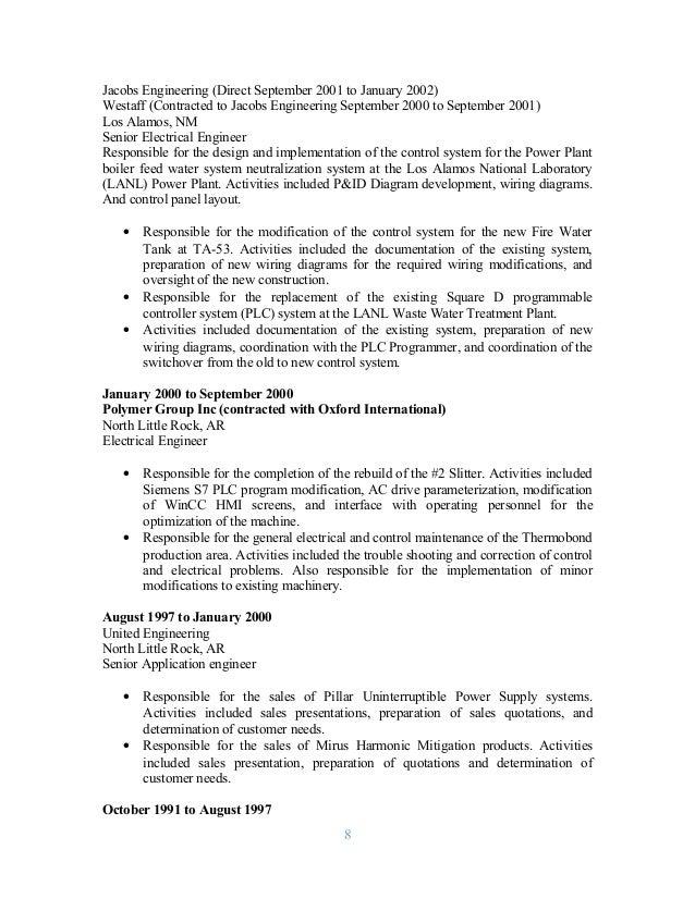 elton parker resume full 8