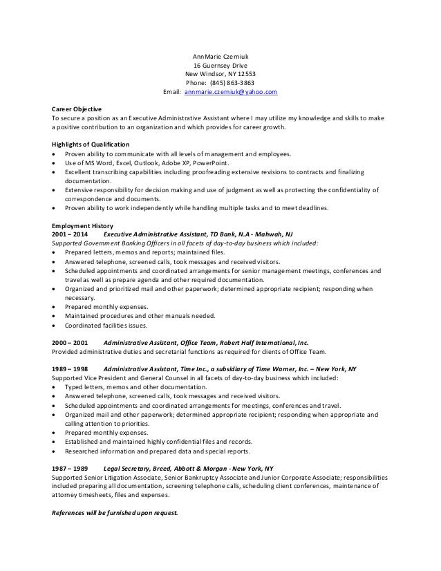 Best Legal Coding Specialist Cover Letter Examples LiveCareer Edit