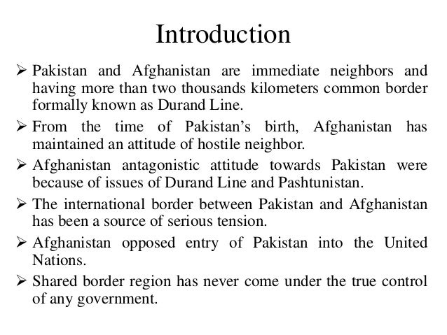 study guide history of afghanistan Starting in at least 1996, and maybe earlier, the university of new hampshire has had a service to allow students, faculty, and staff to have a personal home page.