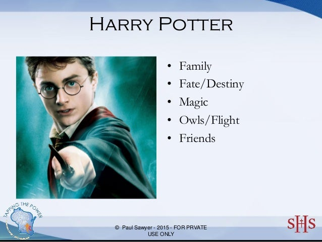 Psawyer aate 2015 presentation spoken word in the high school class 13 free powerpoint templates harry potter toneelgroepblik Image collections