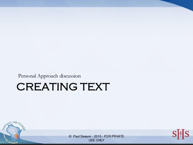 Psawyer aate 2015 presentation spoken word in the high school class free powerpoint templates toneelgroepblik Choice Image