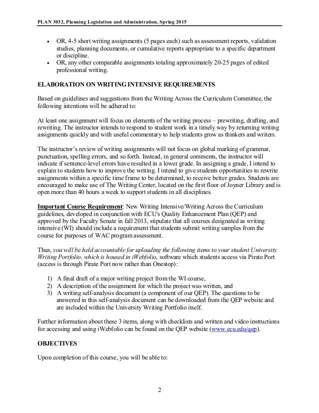 lamb and essay it types pdf