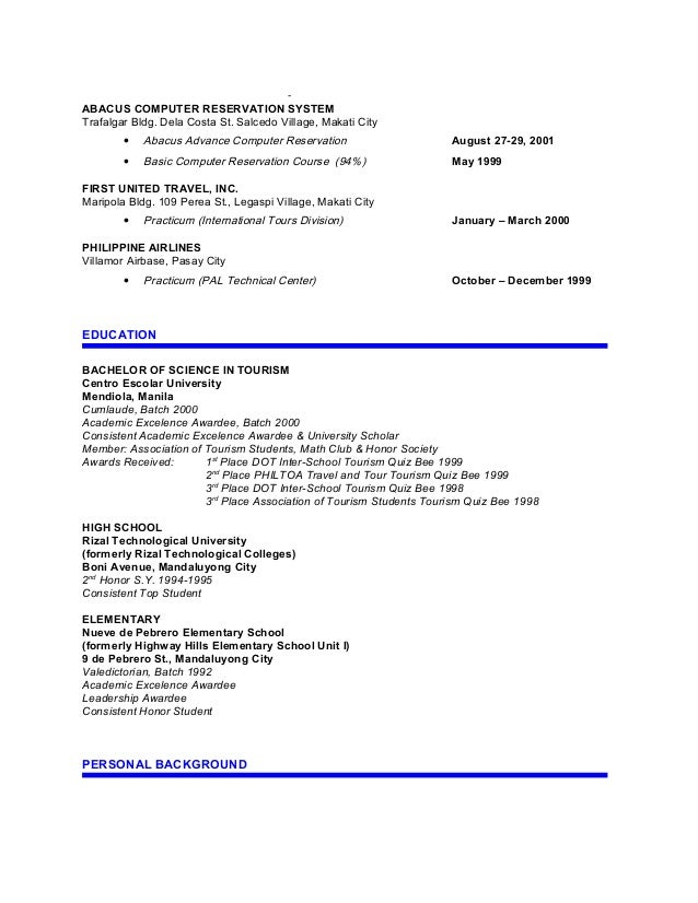 Worker Resume Construction Worker Resume Samples VisualCV Resume Oyulaw  How To Write A Resume High School Student