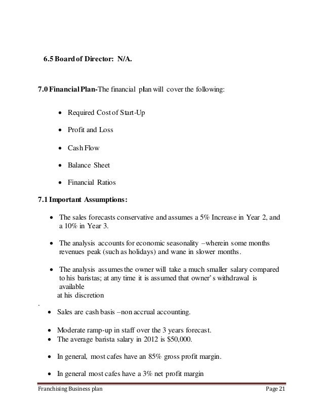 term paper on the coffee shop autosaved. Resume Example. Resume CV Cover Letter