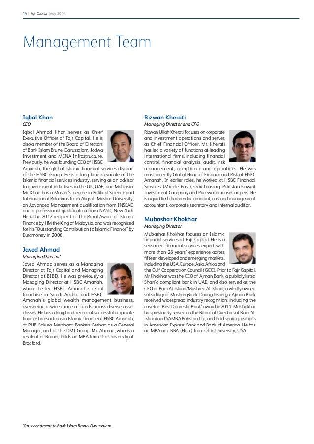 Fajr-Capital-Profile-June-2014