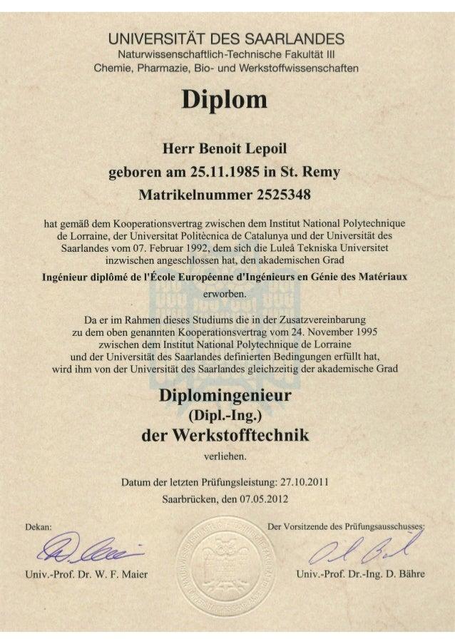 Deutsches_Diplom_02
