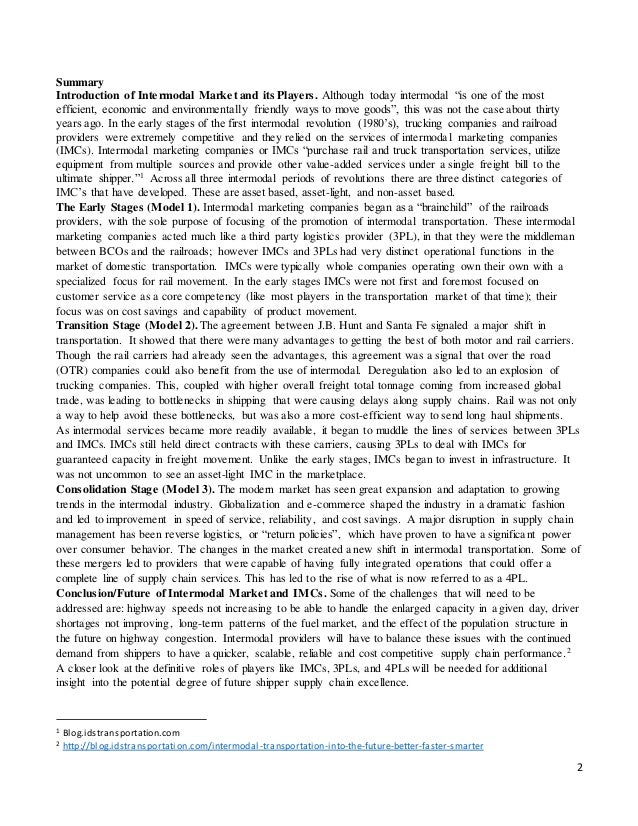 """research papers on mortgage lenders The past year alone saw a plethora of reverse mortgage commentary from the financial planning community, including articles and blog posts on the """"new"""" home equity conversion mortgage (hecm), as well as research papers published in prominent trade journals such as the journal of financial planning and the journal of retirement."""