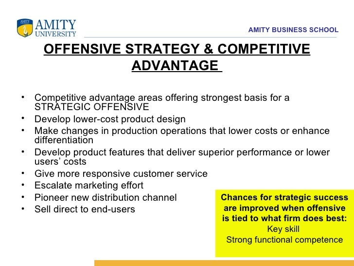 business strategies of best buy As best buy enters the next phase of its renew blue strategy, ceo hubert joly   industry position and multichannel capabilities to drive the existing business.